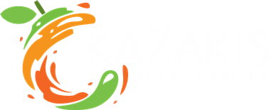 Kazakis - Biodynamic Farm | oranges - grapefruits - clementines - pomegranates